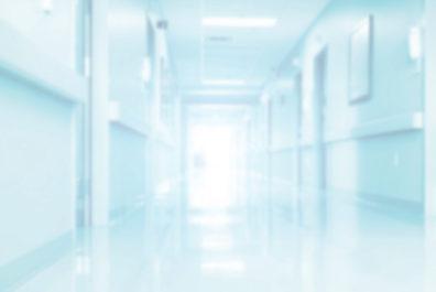 Pflege: Notfallmanagement