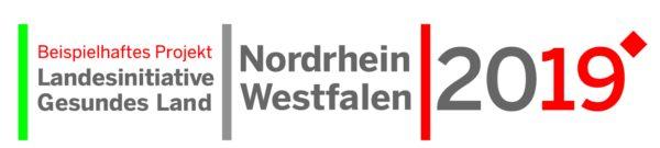 Gesundes Land NRW