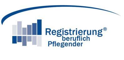 RbP Logo